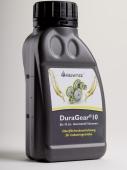 DuraGear-10