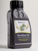 DuraGear-20