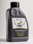 PowerShot-15