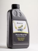 PowerShot-50