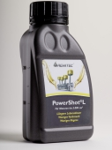 PowerShot-L