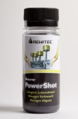 PowerShot-S