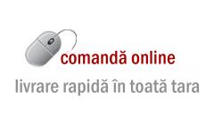 Magazin online - comenzi online cu livrare rapida