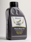 PowerShot-10